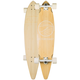 GOLDCOAST The Classic Bamboo Floater