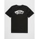 VANS OTW Classic Boys T-Shirt