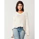O'NEILL Hilary Womens Sweater