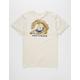 BILLABONG Waxin Relaxin Boys T-Shirt