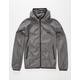 QUIKSILVER Everyday Boys Windbreaker Jacket