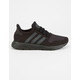 ADIDAS Swift Run Boys Shoes