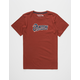 BURTON Bolt Boys T-Shirt