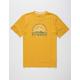 BURTON Yukon Mens T-Shirt