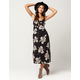 AMUSE SOCIETY Maude Dress