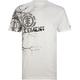 ELEMENT Omni Mens T-Shirt