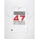 LRG Touring Boys T-Shirt