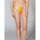 RAISINS Paradise City Bikini Bottoms