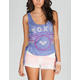 ROXY Time Piece Womens Tank