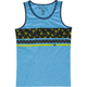 BILLABONG Palmer Boys Tank