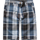 HURLEY Mulligan Mens Shorts