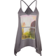 O'NEILL Day Dream Womens Tank