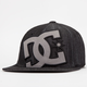 DC Denum Boys Hat