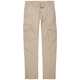 LRG CC Print Mens Pants
