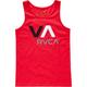 RVCA RVCA VA Boys Tank