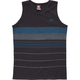 QUIKSILVER Getting Away Boys Tank