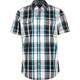 SUBCULTURE Port Side Mens Shirt