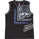 METAL MULISHA Graduated Boys Jersey Tank