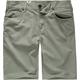 HURLEY 84 Lowrider Mens Shorts
