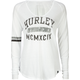 HURLEY Unit 99 Womens Hoodie