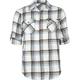 ELIXIR Challenger Mens Flannel Shirt