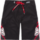 HIC Majors Mens Boardshorts