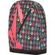 VOLCOM Messaround Backpack