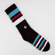 STANCE Carlton Mens Crew Socks