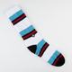 STANCE Ajax Mens Crew Socks
