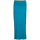 FULL TILT Girls Maxi Skirt