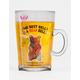 IT'SUGAR Bear Mug Bag