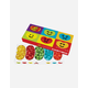 JELLY BELLY Mixed Emotions 5-Flavor Gift Box