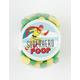 Superhero Poop Candy