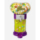 JELLY BELLY BeanBoozled Bouncing Bean Machine (4th edition)