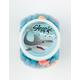 Shark Poop Candy