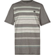 DC SHOES Cassette Boys T-Shirt