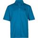 VOLCOM Bangout Boys Polo Shirt