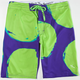 LOST The Blobs Mens Boardshorts