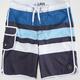 LIRA Original Mens Boardshorts