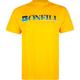O'NEILL Runway Mens T-Shirt