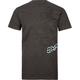 O'NEILL Stacks Mens T-Shirt