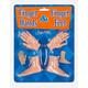Finger Hands & Finger Feet