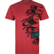 O'NEILL Stacks Mens T-Shirt
