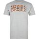 O'NEILL Freightliner Mens T-Shirt