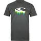 O'NEILL Flow Mens T-Shirt