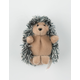 Qwilly The Porcupine Plush