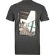 O'NEILL Surfrider Jack Mens T-Shirt