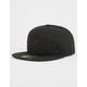 NIKE SB Vintage Mens Snapback Hat