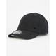 NO BAD IDEAS Butler Mens Strapback Hat