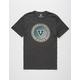 VISSLA Founded Mens T-Shirt
